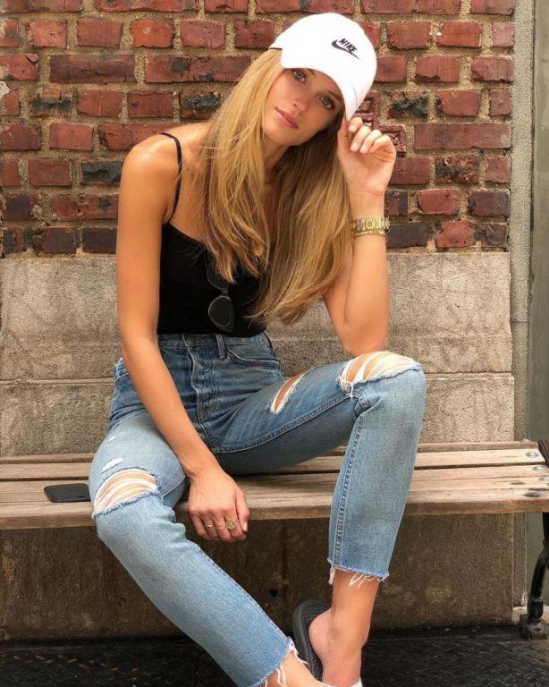 Кейт Бок — Девушка Дня Развлечения,бикини,девушки,красотки