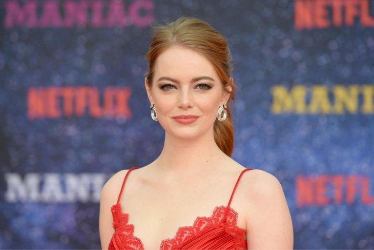 Самые популярные актрисы Голливуда-2019 знаменитости,звезды,известные люди,Знаменитости
