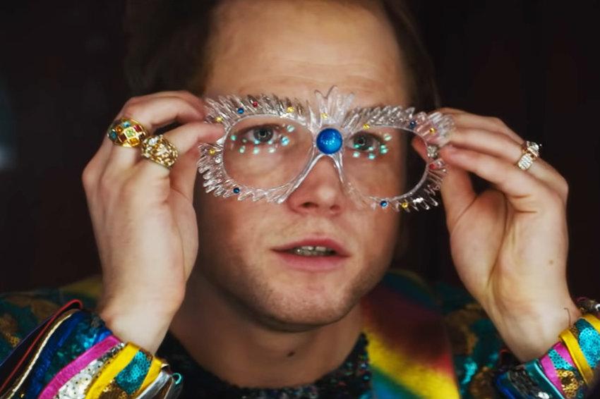 Что посмотреть летом 2019? 12 самых ожидаемых кинопремьер сезона Искусство