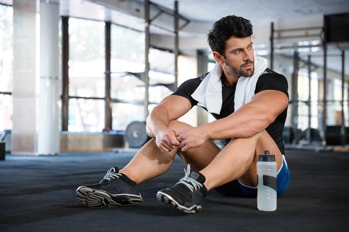 Что нельзя делать после занятий спортом здоровье,спорт