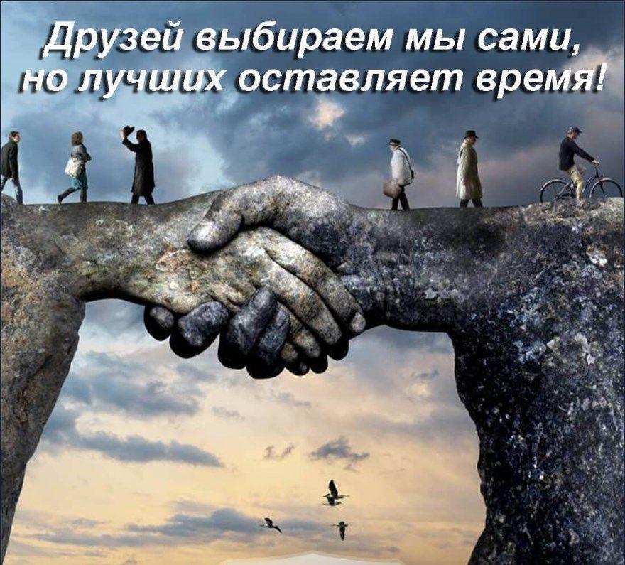 Подборка мощных цитат о крепкой дружбе ЖИЗНЬ,ИНТЕРЕСНО,ЦИТАТЫ