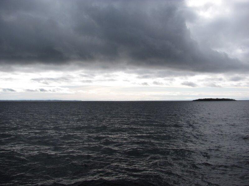 Остров Пеллотсаари путешествия,Путешествие и отдых