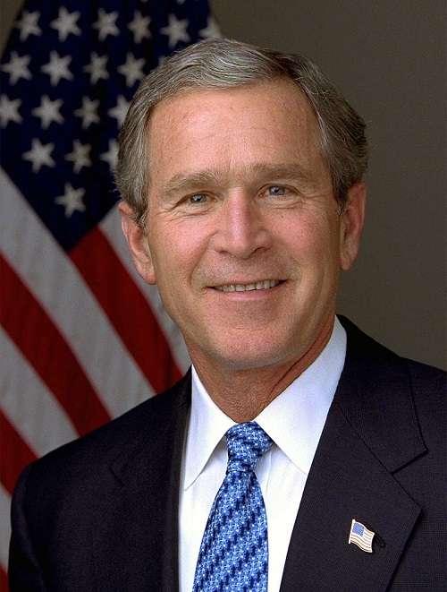 Что, если бы в 2000 году президентом США стал Альберт Гор История