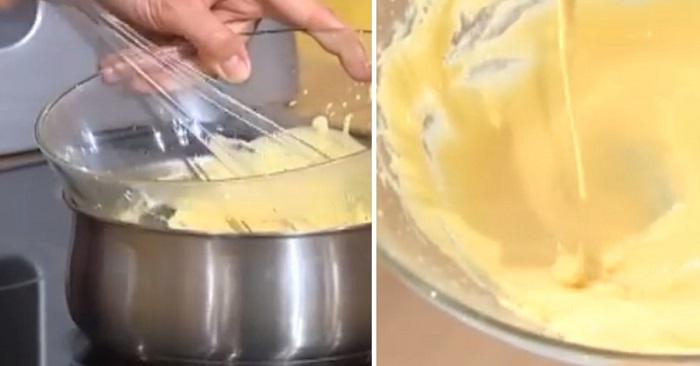 Инструкция по приготовлению клубничного парфе с мёдом Кулинария,Десерты,Клубника,Мёд,Питание,Праздники,Продукты