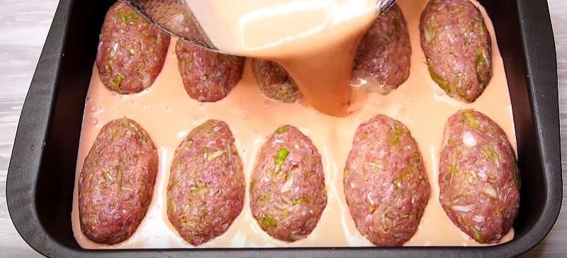 Как приготовить ленивые голубцы с пшеничной крупой Вдохновение,Кулинария,Голубцы,Капуста,Крупы,Обед,Фарш