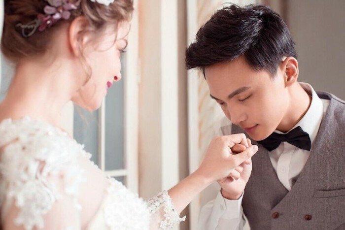 В каких странах популярны русские невесты и женихи Интересное