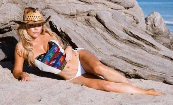 10 моделей Playboy, которые оказались настоящими злодейками Интересное