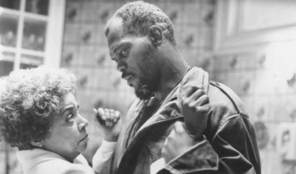 15 актеров, которым наркотики помогли вжиться в роль Интересное