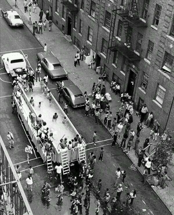 Удивительные исторические фотографии Интересное