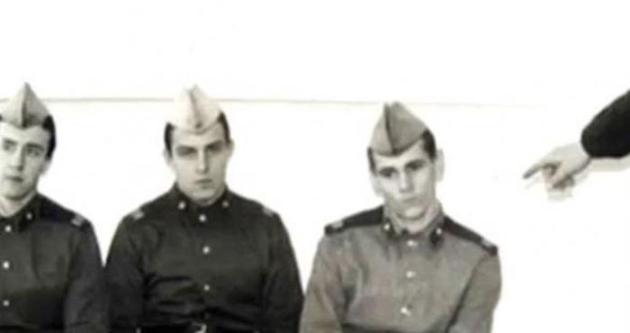 Восемь секунд и одна пуля: как спецназ КГБ СССР освобождал захваченный террористами самолет в Уфе интересное