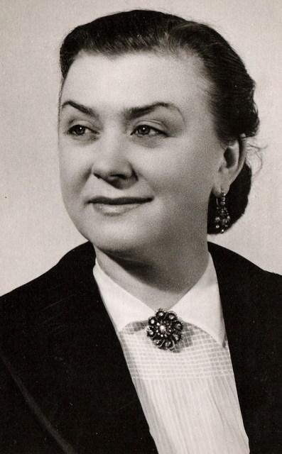 Железная мама Андрея Миронова загадочность,знаменитости,интересное,очарование,фотографии
