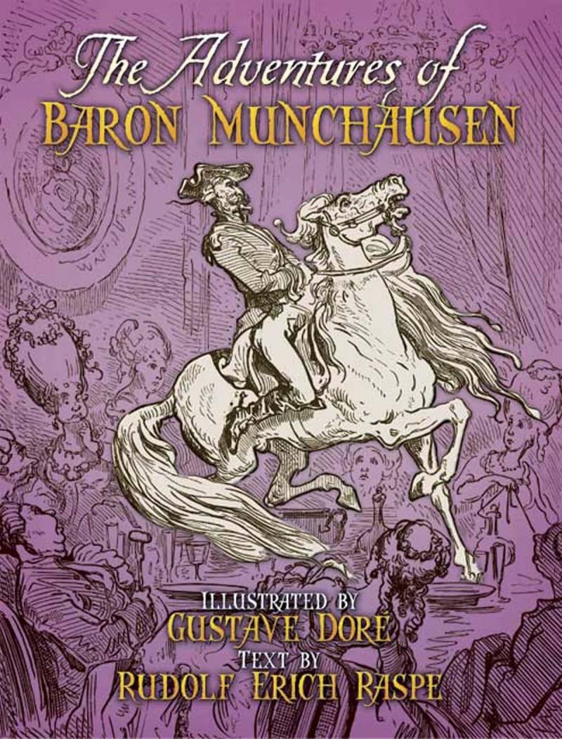Два барона города Боденвердера история,интересное,былые времена