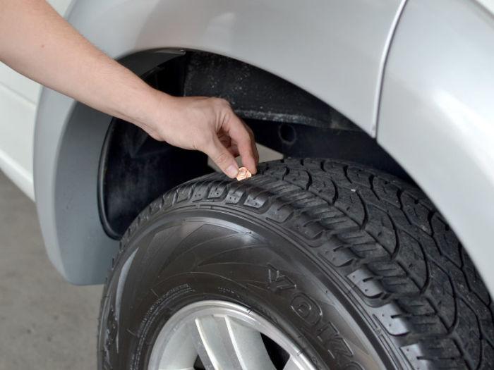 Сколько сезонов можно отъездить на летних шинах, не меняя их: мнение эксперта автомобильные шины,полезные советы