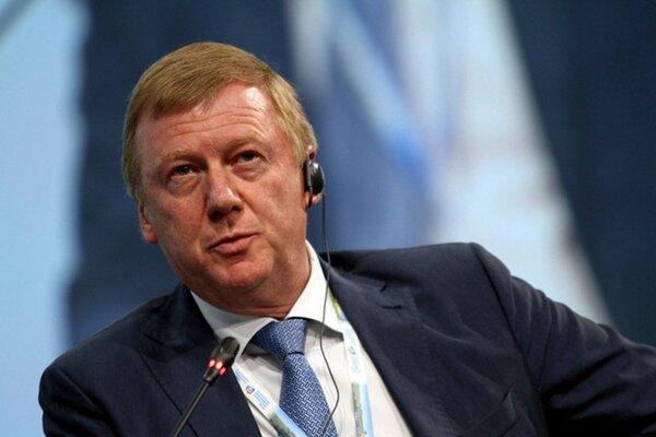 Сергей Михеев:
