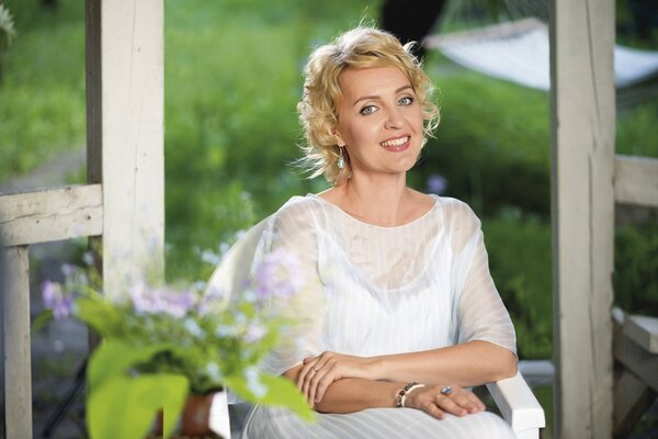 Как выглядит сейчас прелестная Мальвина и что поставило крест на карьере актрисы актриса,звезда,фильм,шоубиz,шоубиз