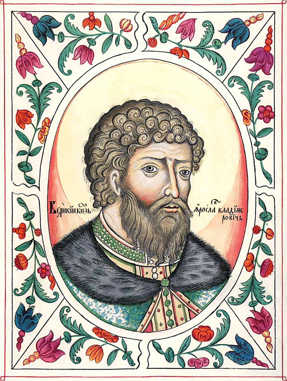 965 лет назад…Начался раскол церкви на католическую и православную доказательства,загадки,история,спорные вопросы