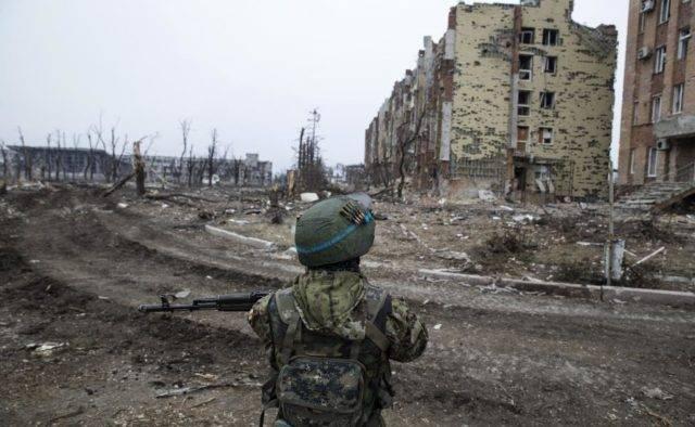 Жизнь без России. Что происходит со странами, отвернувшимися от Москвы геополитика