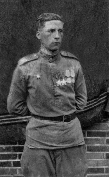 Николай Александрович Боярский. Он был самым добрым Кащеем из