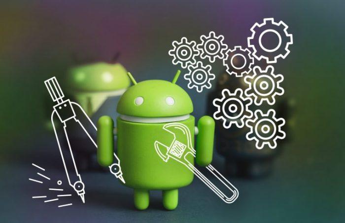 5 веских причин выбрать Android-устройство, а не новомодный iPhone android,iphone,интересное,удивительное