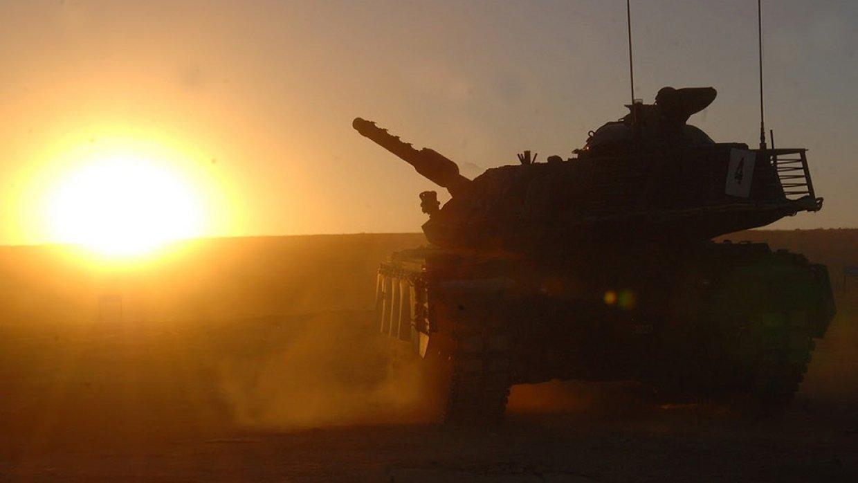 Последние новости Сирии. Сегодня 26 мая 2019 сирия