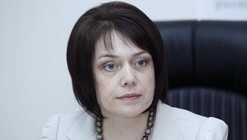 «Слява Украини!», или Рагули придумали новый украинский язык новости,события,общество