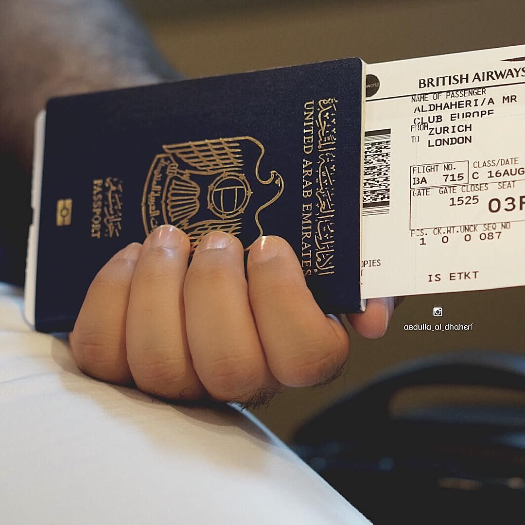 10 особенностей паспортов разных стран жизнь, мир, паспорта, факты