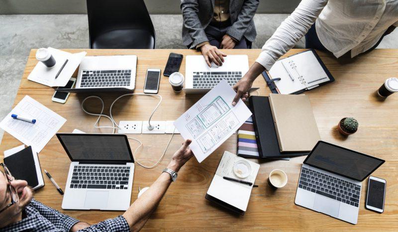 10 работающих правил: как начать свой бизнес и не разориться бизнес,свое дело,советы