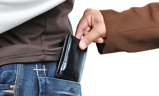 Почему нельзя перезванивать на неизвестный номер деньги,лайфхак,мошенники,телефон,Тренинг