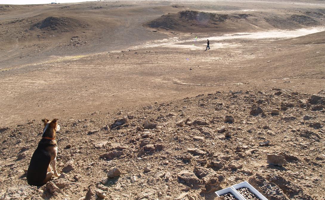 Гигантские воронки исполинских метеоритов планеты кратеры Земли,метеориты,непознанное