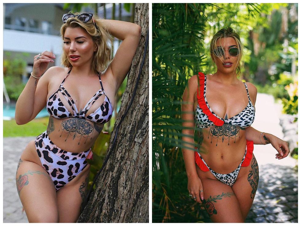 Эти красавицы ввели моду на новый тип фигуры — аппетитный: 7 знаменитых девушек девушки,загадочность,интересное,модель,очарование,фотографии
