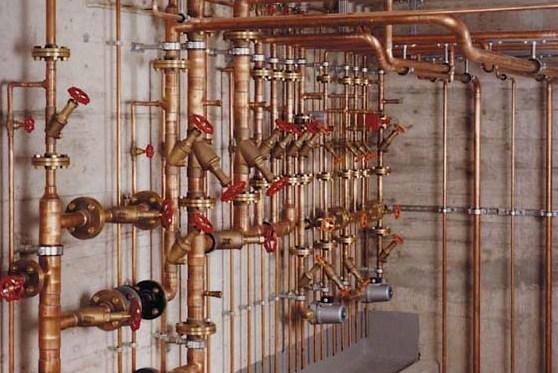 Какая труба будет самой надежной для водопровода советы