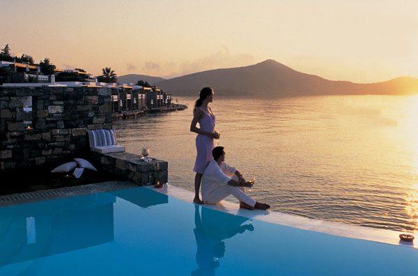 Крит: остров-мечта