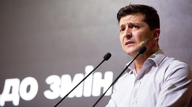 Последние новости Украины сегодня — 25 мая 2019 украина