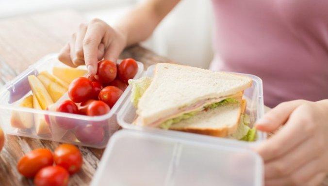 11 вещей на кухне, от которых надо было избавиться еще вчера кухня,кухонные принадлежности