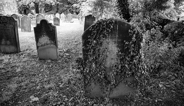 10 фактов о смерти и зачем ее вообще изучать доказательства,загадки,спорные вопросы