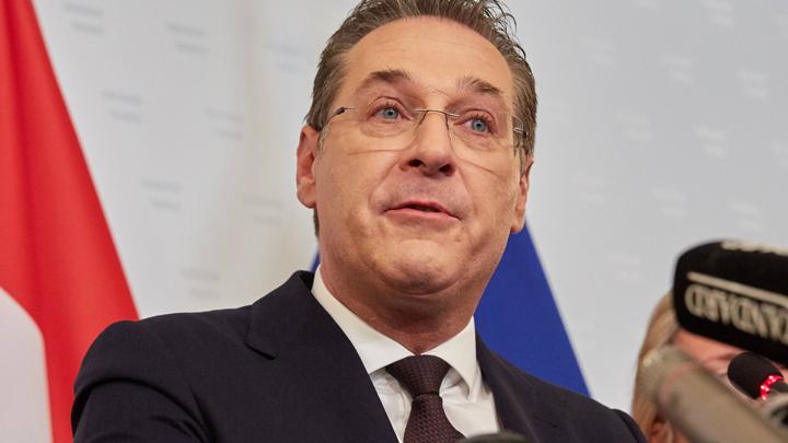 Выборы в Европарламент: Кошмарный сон Меркель и интересы России геополитика