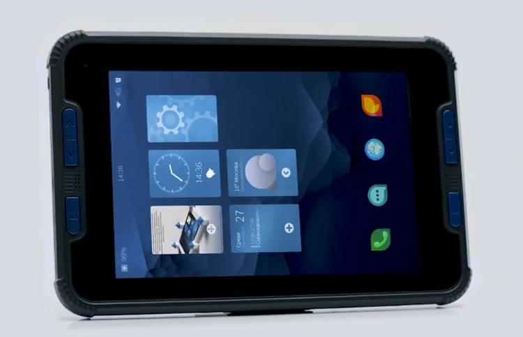 «Аврора» заменит «Андроид». Холодная война операционных систем геополитика