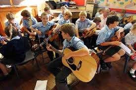 Картинки по запросу музичну школу
