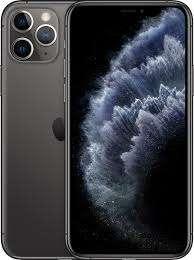 Картинки по запросу Смартфон Apple iPhone 11 64GB Black огляд!!!!