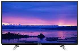 Картинки по запросу Як вибрати хороший телевізор!!!!