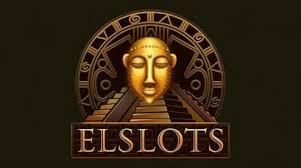 Слоты-автоматы в онлайн-казино Elslots sloty-avtomati.net