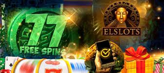 Пять самых популярных автоматов казино Эльслотс