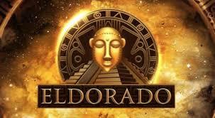 Игровые автоматы с выводом денег от казино Эльдорадо