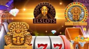 Ігровий автомат secret forest в казино ElSlots - Allsearch