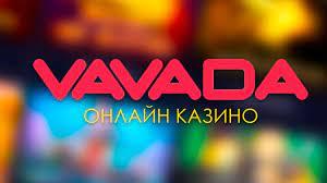 Огляд (Обзор) онлайн казино Вавада | Vavada online casino - YouTube